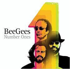 Words - Bee Gees s97