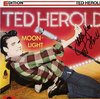 Moonlight - Ted Herold Gen+