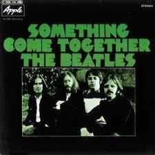 Something – Beatles T4