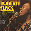 The First Time Ever I Saw Your Face - Roberta Flack T4