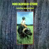 Etude - Mike Oldfield T4 +