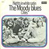 Nights In White Satin - The Moody Blues T5