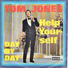 Help Yourself - Tom Jones  T5
