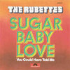 Sugar Baby Love - The Rubettes T5