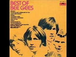 To Love Somebody – Bee Gees T5