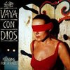 Heading For A Fall - Vaya Con Dios s97