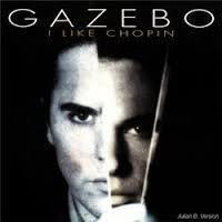I Like Chopin - Gazebo s77