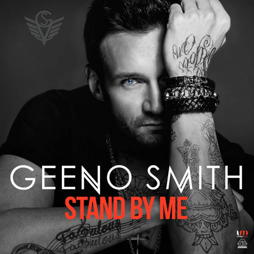 Stand By Me - Geeno Smith s77+