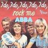 I do, I do, I do - Abba -Gen