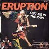 One Way Ticket - Eruption s77