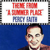 A Summer Place - Percy Faith SX900