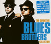 Hit The Road Jack - The Blues Brothers SX900+