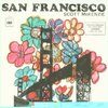San Francisco - Scott McKenzie SX900+