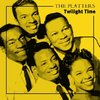 Twilight Time - The Platters SX900+
