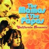California Dreaming - The Mamas & The Papas Gen2.0+
