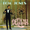 Delilah - Tom Jones S97+