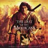 Last Of The Mohicans - Main Title, Soundtrack S97+