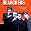 Love Potion Number Nine - The Searchers S97+