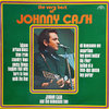 Oh Lonesome Me - Johnny Cash T4D+