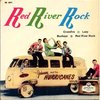 Red River Rock - Johnny and the Hurricanes T4D+