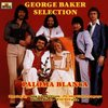 Paloma Blanca - George Baker Selection S97+